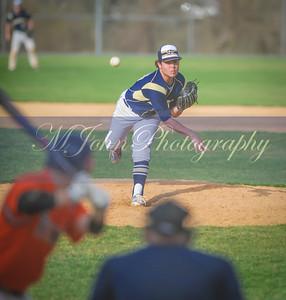 Baseball--MJ--SfvsPV--33116-634