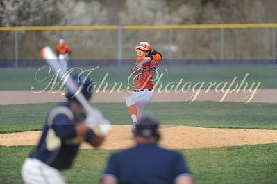 Baseball--MJ--SfvsPV--33116-397