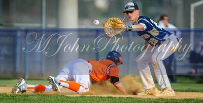 Baseball--MJ--SfvsPV--33116-719