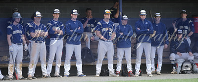 Baseball--MJ--SfvsPV--33116-638