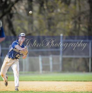 Baseball--MJ--SfvsPV--33116-670