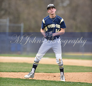 Baseball--MJ--SfvsPV--33116-133