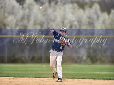 Baseball--MJ--SfvsPV--33116-13