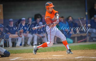 Baseball--MJ--SfvsPV--33116-327