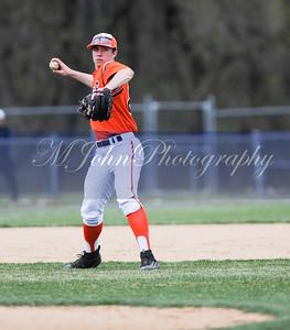 Baseball--MJ--SfvsPV--33116-147