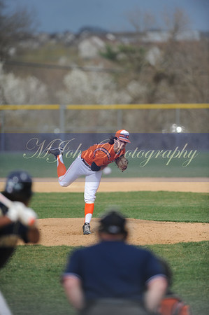 Baseball--MJ--SfvsPV--33116-394