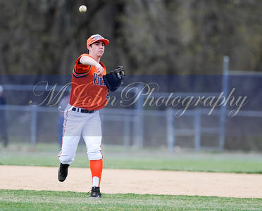 Baseball--MJ--SfvsPV--33116-149