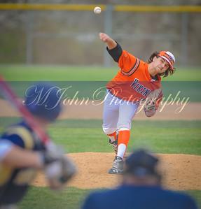 Baseball--MJ--SfvsPV--33116-363
