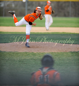 Baseball--MJ--SfvsPV--33116-359