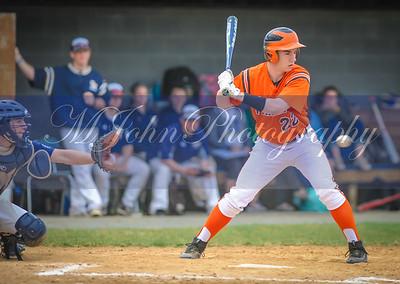 Baseball--MJ--SfvsPV--33116-331