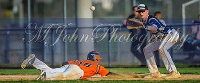 Baseball--MJ--SfvsPV--33116-769