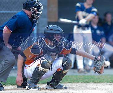 Baseball--MJ--SfvsPV--33116-174