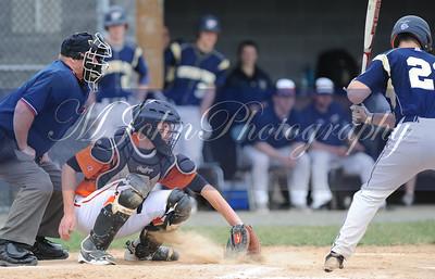 Baseball--MJ--SfvsPV--33116-203