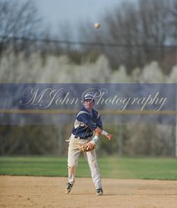 Baseball--MJ--SfvsPV--33116-664