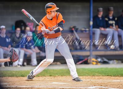 Baseball--MJ--SfvsPV--33116-94