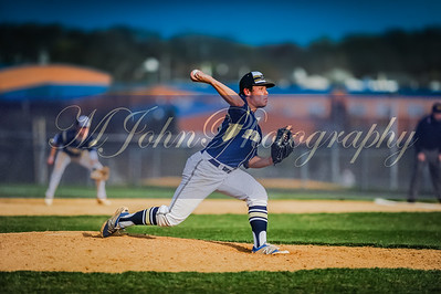 Baseball--MJ--SfvsPV--33116-695