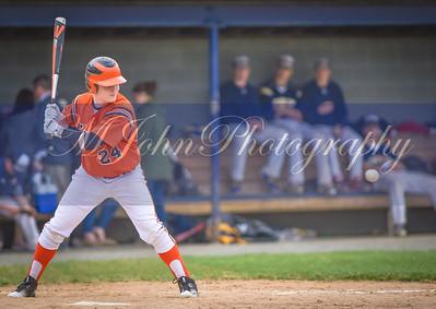 Baseball--MJ--SfvsPV--33116-104