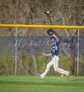 Baseball--MJ--SfvsPV--33116-723