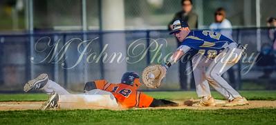Baseball--MJ--SfvsPV--33116-776