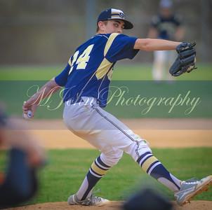 Baseball--MJ--SfvsPV--33116-301
