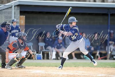Baseball--MJ--SfvsPV--33116-255