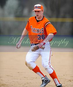 Baseball--MJ--SfvsPV--33116-225