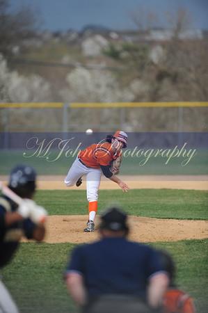 Baseball--MJ--SfvsPV--33116-393