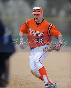 Baseball--MJ--SfvsPV--33116-227