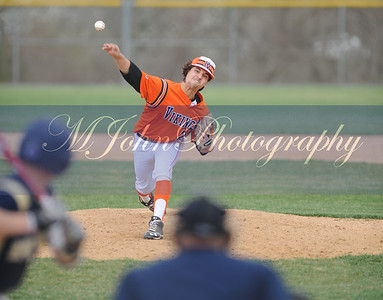 Baseball--MJ--SfvsPV--33116-371