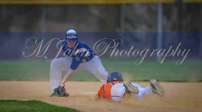 Baseball--MJ--SfvsPV--33116-315