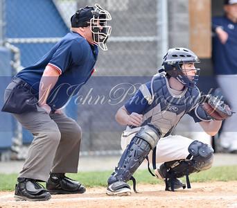 Baseball--MJ--SfvsPV--33116-59