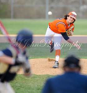 Baseball--MJ--SfvsPV--33116-372