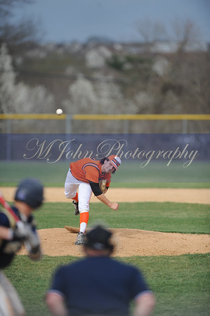 Baseball--MJ--SfvsPV--33116-388