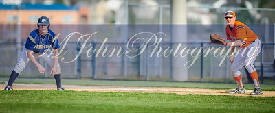 Baseball--MJ--SfvsPV--33116-764