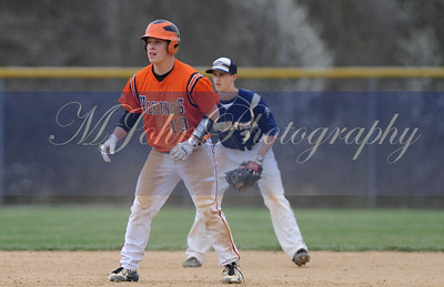 Baseball--MJ--SfvsPV--33116-321