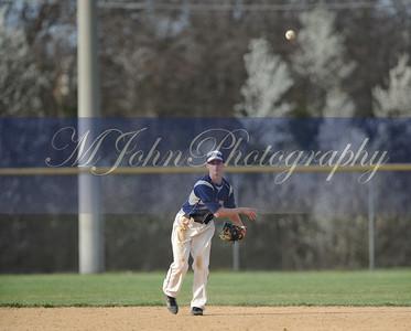 Baseball--MJ--SfvsPV--33116-668