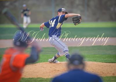Baseball--MJ--SfvsPV--33116-286