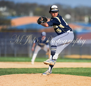 Baseball--MJ--SfvsPV--33116-691