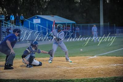 Baseball--MJ--SfvsMeth--42016-416