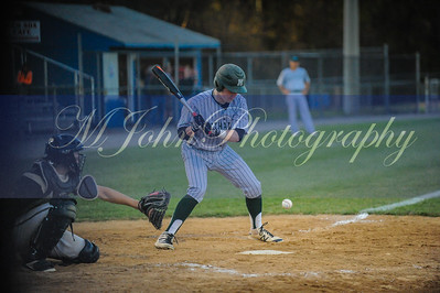 Baseball--MJ--SfvsMeth--42016-303