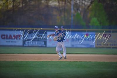Baseball--MJ--SfvsMeth--42016-185