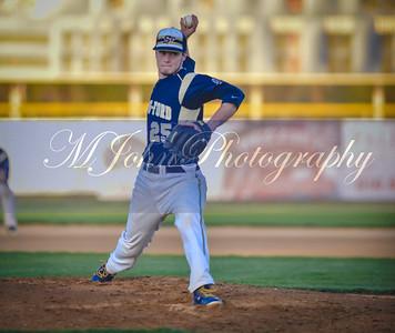 Baseball--MJ--SfvsMeth--42016-132