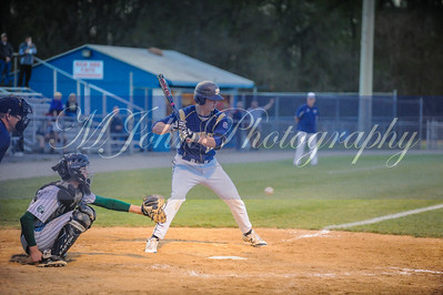 Baseball--MJ--SfvsMeth--42016-468