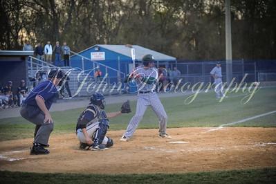 Baseball--MJ--SfvsMeth--42016-375