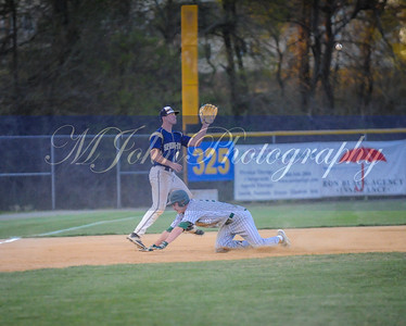 Baseball--MJ--SfvsMeth--42016-367