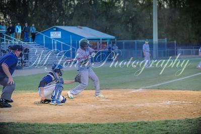 Baseball--MJ--SfvsMeth--42016-426