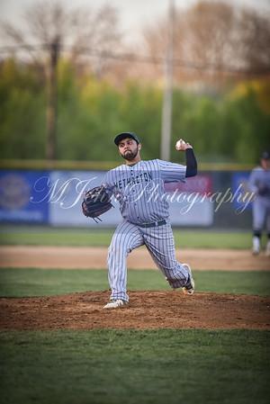 Baseball--MJ--SfvsMeth--42016-150