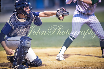 Baseball--MJ--SfvsMeth--42016-234