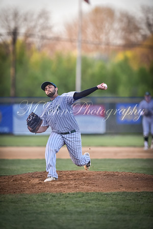 Baseball--MJ--SfvsMeth--42016-168