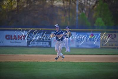 Baseball--MJ--SfvsMeth--42016-184